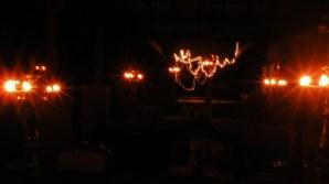 Romancing the Light 4