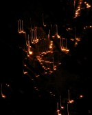 Romancing the Light 9
