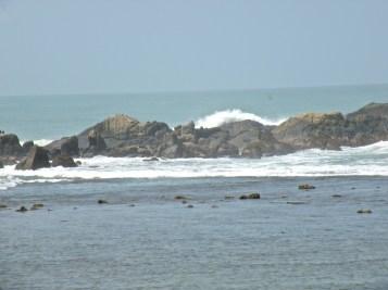 Girt by Sea 2