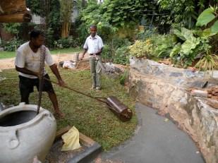 Making a Garden 12 (1)