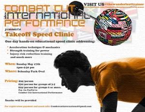 Takeoff sprint clinic (1)