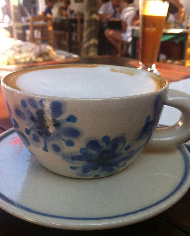 [cml_media_alt id='661']Καφές στην Πούντα[/cml_media_alt]