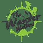 http://thewanderwalkers.com/wp-content/uploads/2016/08/cropped-WonderWalkers-01-e1501929598554.png