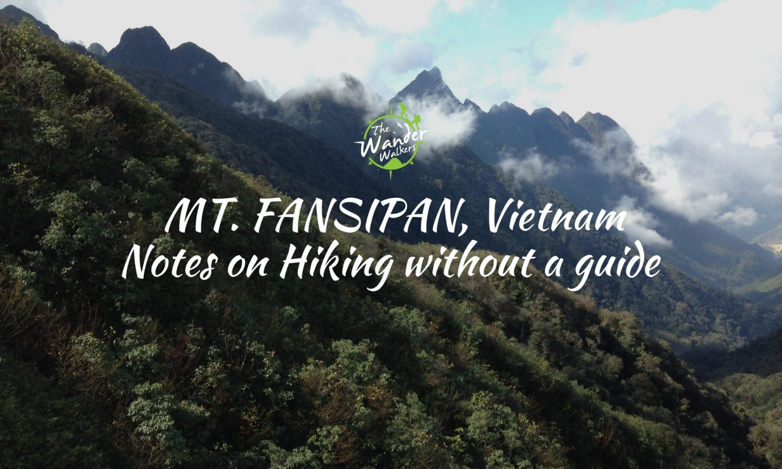 mt fansipan hiking tips