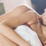 Can Working Out Really Improve Your Sex Life Studies Suggest Yes by Gabrielle Kassel