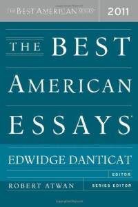 best-american-essays-2011-edwidge-danticat-paperback-cover-art