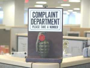 dare_to_complain