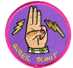 11queerbadge_400