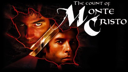 the-count-of-monte-cristo-508d49f45ace0