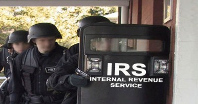 IRS-agents-AR-15s-400x211