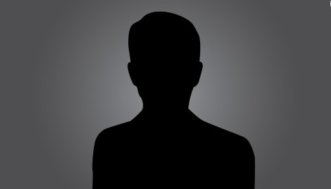 141103155408-male-silhouette-horizontal-large-gallery