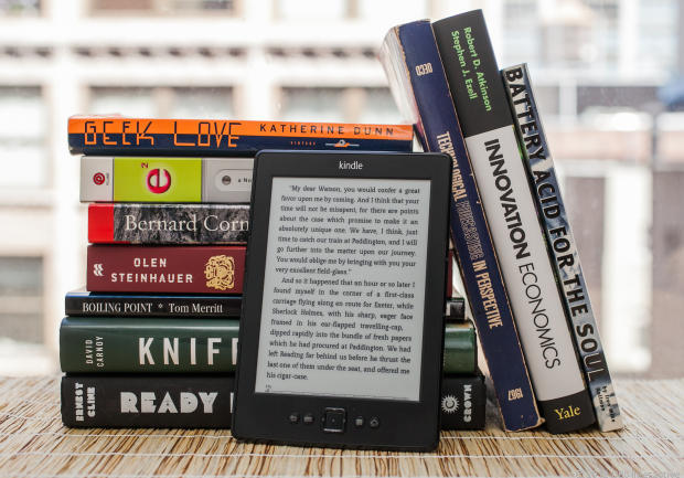 How-to-Rent-Kindle-Library-Books-That-Never-Expire.jpg