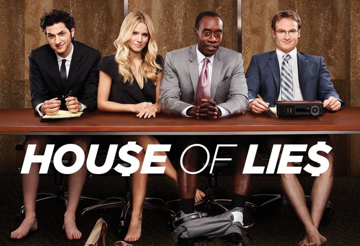 house-of-lies-header.jpg