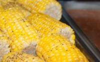southern buffet corn