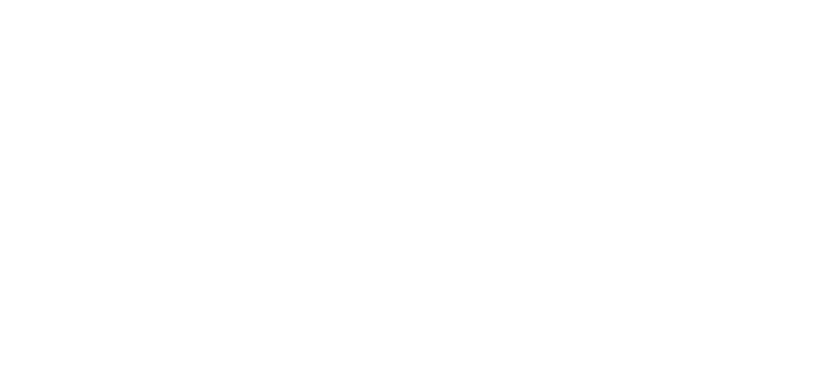 The Warren City Club