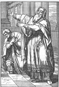 https://commons.wikimedia.org/wiki/File:The_pharisee_and_publican.jpg
