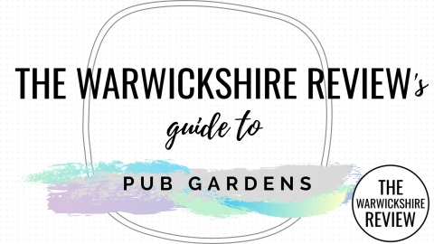 Warwickshire Review Guide To Banner