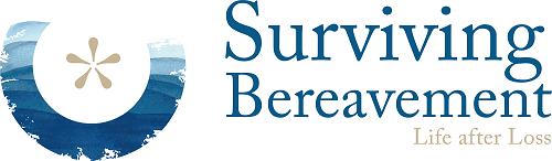 Surviving Bereavement Logo
