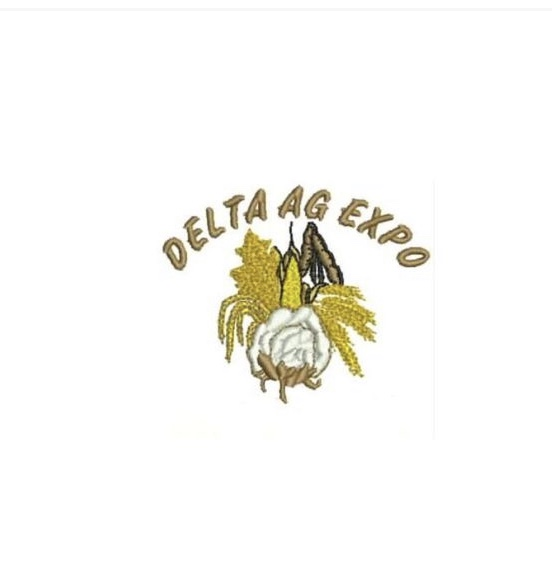 2021 Delta Ag Expo