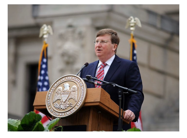 Reeves awards another $23M of emergency education stimulus funds