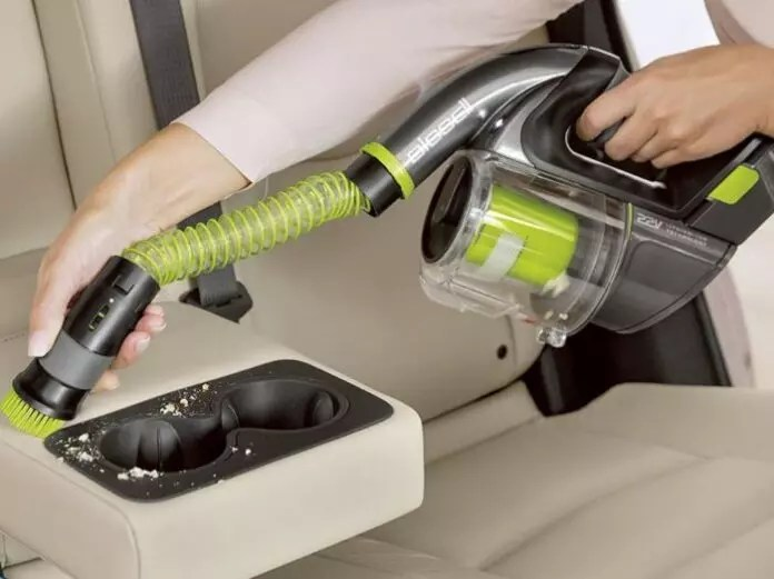 10 Best Car Vacuum Cleaner 2021 Buyer S Guide