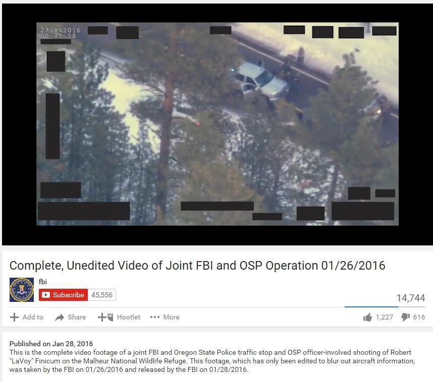 fbi screengrab
