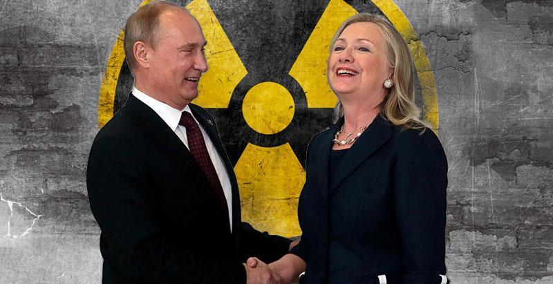 https://i2.wp.com/thewashingtonstandard.com/wp-content/uploads/2018/01/clinton-uranium.jpg