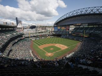 an image of a baseball stadium