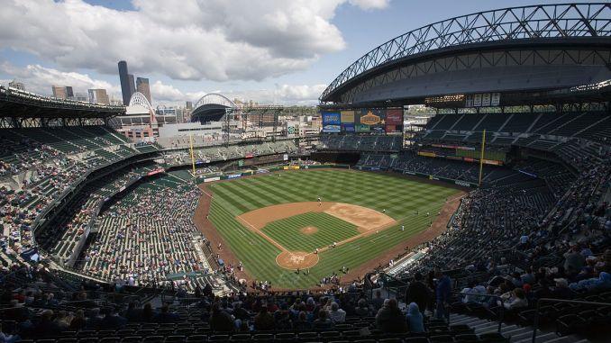 an image of a baseball stadium