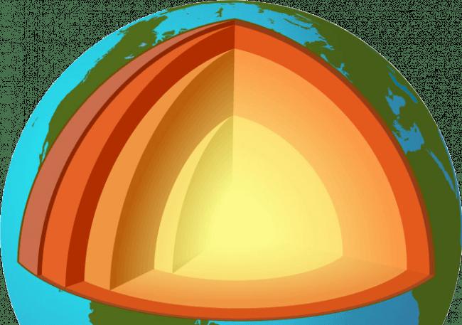 Los científicos han debatido durante décadas en cuanto a lo que las fuerzas permita que las placas tectónicas del planeta para deslizarse a través del manto de la Tierra.  Ahora, los investigadores han encontrado una capa de roca fundida licuado en el manto de la Tierra, lo que podría ser la causa de los movimientos tectónicos.  Este descubrimiento también mejorará nuestra comprensión de las funciones básicas geológicas del planeta y la de vulcanismo y los terremotos.  Los científicos descubrieron esta capa de magma en el Medio zanja Latina frente a las costas de Nicaragua.  Ellos fotografiado un 25 kilometros (15,5 millas) gruesa capa de roca del manto parcialmente fundida por debajo del borde de la placa de Cocos donde se mueve debajo de América Central ....