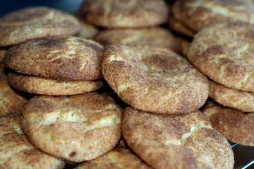 pile_of_snickerdoodles