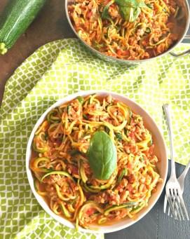 Turkey-Spaghetti-Zoodles-img16-1