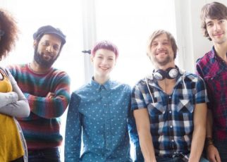 How to Promote Workplace Diversity Through Employee Engagement