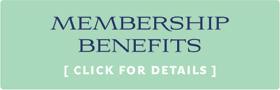 Waterfall Club Membership Benefits