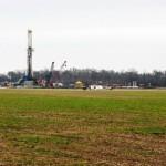 frackingflorida