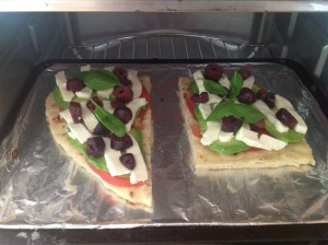 vegepizza3