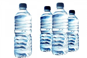 bottled water1
