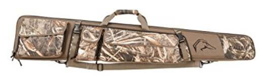 Best Waterfowl Gun Case