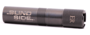 Carlson Choke Tubes The Waterfowl Hunter Choke Reviews