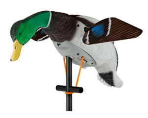 Top Rated Motion Decoys