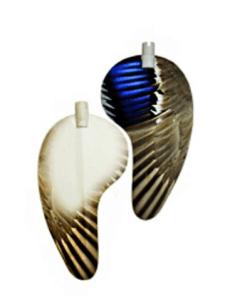 Mojo Wings
