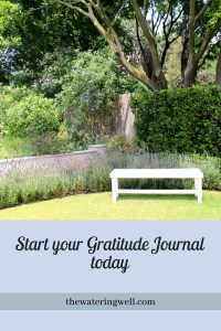start-your-gratitude-journal-today