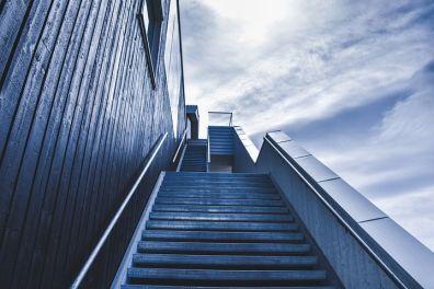stairway-828883__480