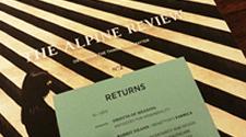 Alpine Review