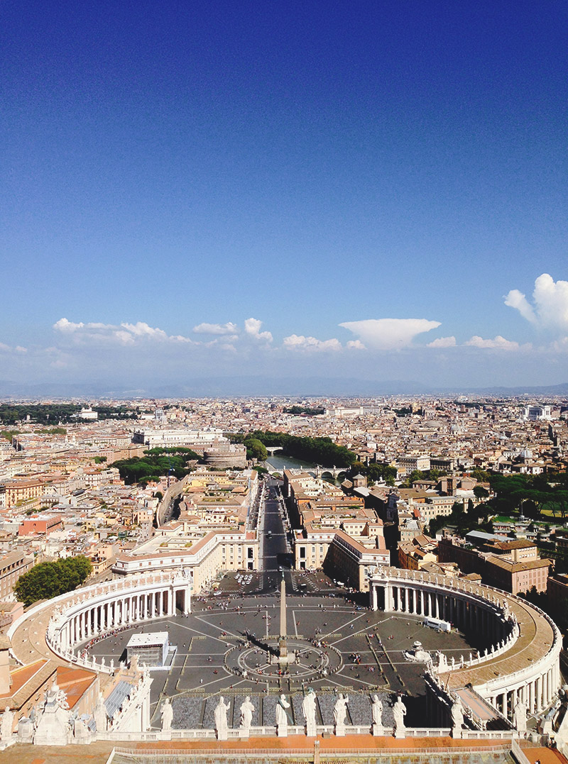 rome-view-from-st-peters-roof