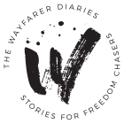 the wayfarer diaries travel lifestyle blog