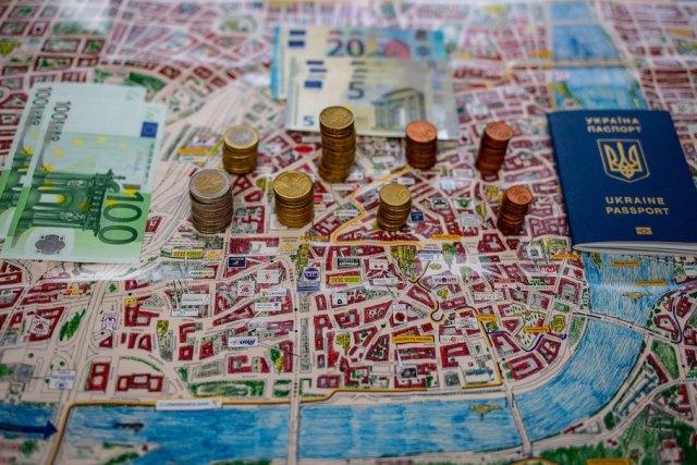 Money Mistakes to Avoid as a Traveler