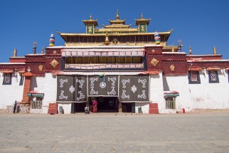 wayfinding-samye-tibet-13