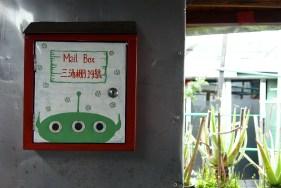 wayfinding-taio-hongkong-15