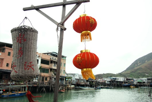 wayfinding-taio-hongkong-19